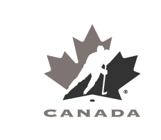 canada_hockey-brand_ident.png