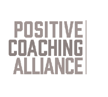 positive_coaching_alliance-brand_ident.png